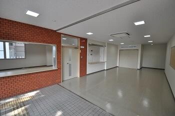 摂津保険センター