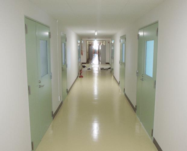 神戸大学(楠)